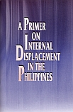 Primer on Internal Displacement in the Philipines (UNGPID)